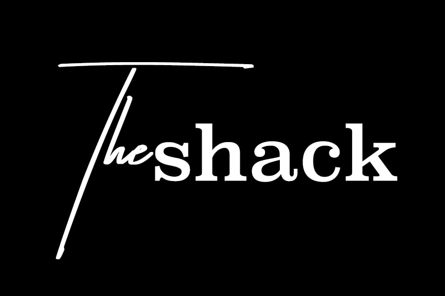 The Shack Movie – My Thoughts