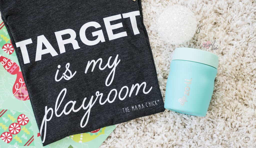 target shirt zoli food jar mothers day gift ideas for her
